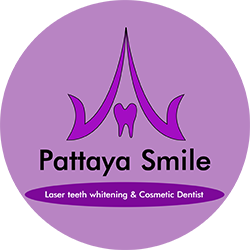 Pattaya Smile Dental Clinic